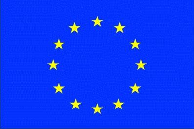 Freizügigkeitsrecht, Europa