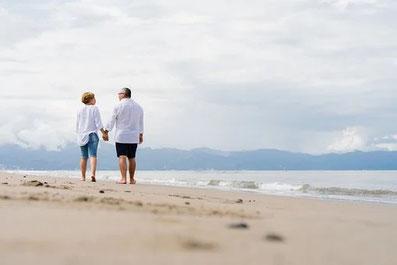 Standesamt, Familienzusammenführung, Visum