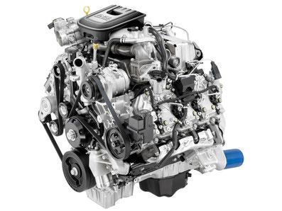 gm_duramax_6.6l_v-8_turbo_diesel