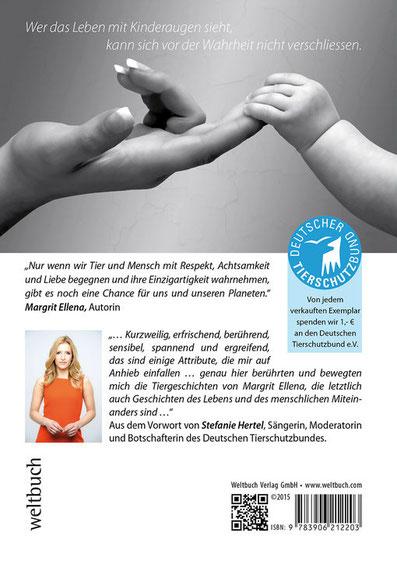 (C) Weltbuch Verlag