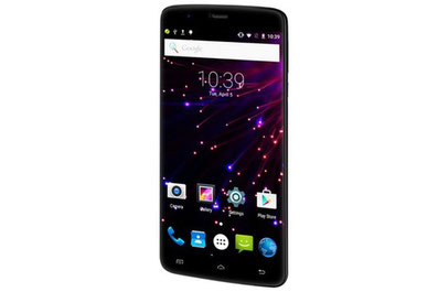 YONIS Smartphone 6