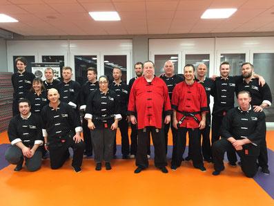 Krav Maga  Karate Kampfsport Selbstverteidigung Hemmingen Ludwigsburg Waiblingen