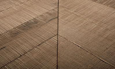 Holzboden Legni von Salis