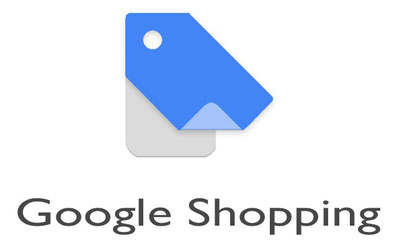 Google Shopping Guido Media Online Marketing