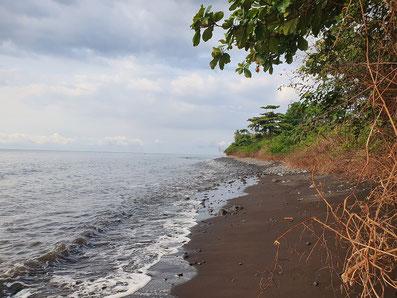 Neves, São Tomé