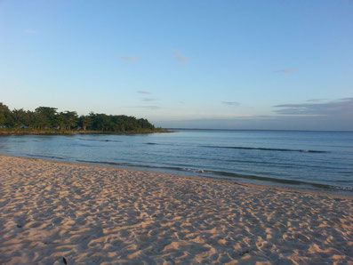 Playa Larga, Kuba