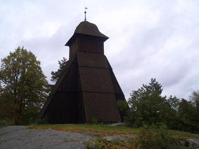 Täby, Schweden