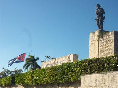 Santa Clara, Kuba
