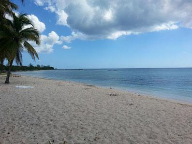 Playa Girón, Kuba