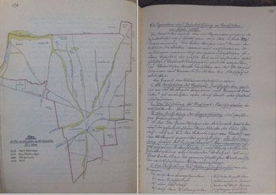 Seiten 576 und 577