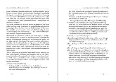 Seiten 34 und 35