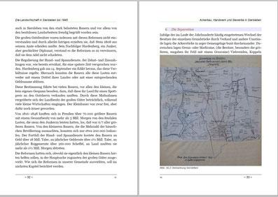 Seiten 32 und 33