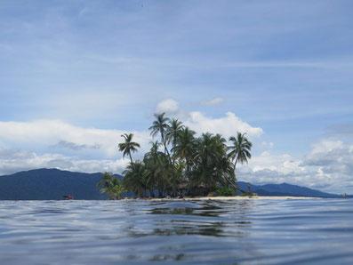 Reif für die Insel? Mit der richtigen Vorbereitung ist Diabetes im Urlaub kein Problem...