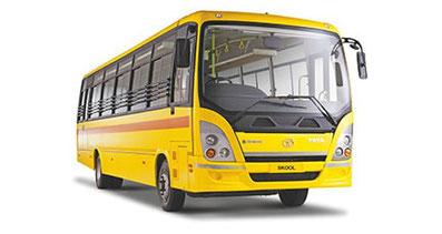 TATA Bus Manuals PDF - Bus & Coach Manuals PDF, Wiring Diagrams