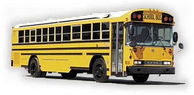 BLUE BIRD Coach Manuals PDF - Bus & Coach Manuals PDF, Wiring Diagrams,  Fault CodesBus & Coach Manuals PDF, Wiring Diagrams, Fault Codes - Jimdo