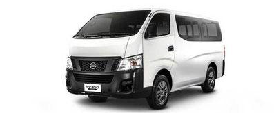 Nissan Bus Manual Pdf Bus Coach Manuals Pdf Wiring Diagrams Fault Codes