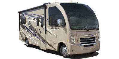 THOR Mandalay Coach Manuals PDF - Bus & Coach Manuals PDF, Wiring