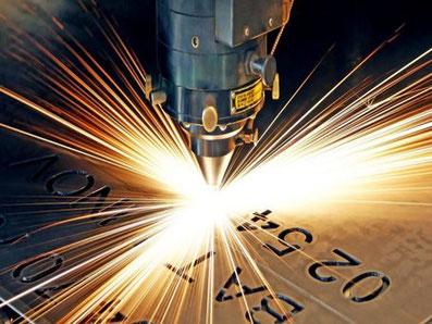 cortadora laser para metal, laser para cortar metal, metal laser,laser metal, cortar metal con laser, laser co2 para metal,