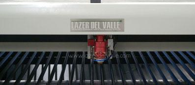 Cortadora laser de acrilicos, papel, cuero, madera, MDF, maquina laser de grabado, maquina laser de corte,