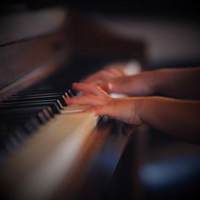 Musikunterricht - Geschäftsideen - Geld verdienen - Tipps und Tricks
