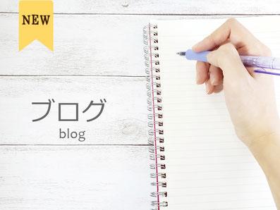 手作りブログ 日記へ