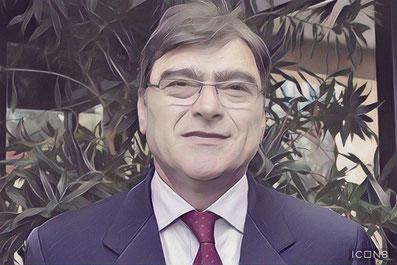 Santino Taverna, Presidente Nazionale di FIMAA