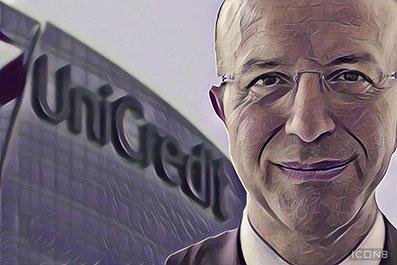 Massimo Macchitella, DG di Unicredit Subitocasa