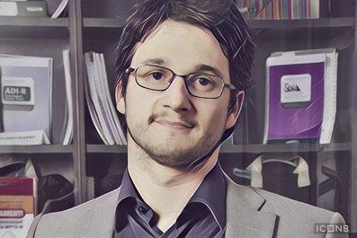 Luca Mazzucchelli, Psicologo e Divulgatore