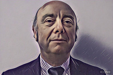 Roberto Benotti, Director di AON Benfiled