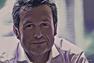 Gianluca Santacatterina, CEO di Luxury & Tourism