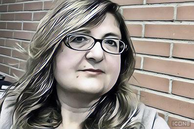 Teresa Campo, Giornalista di MF-Milano Finanza