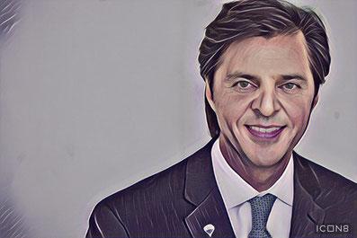 Dario Castiglia, Presidente di RE/MAX Italia