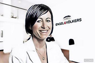Barbara Quaresmini, Licence Partner di Engel & Völkers Brescia
