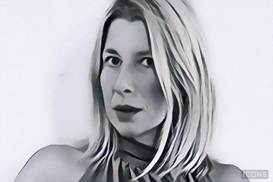Barbara Sala, Co-Founder di Home Staging Italia