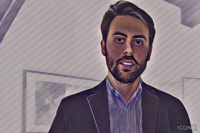 Marco Lardera, CEO di Immo-neo.com Italia