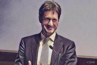 Senatore Vincenzo Gibiino