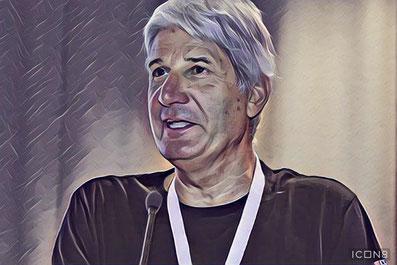 Mauro Danielli, Presidente Nazionale Mediofimaa