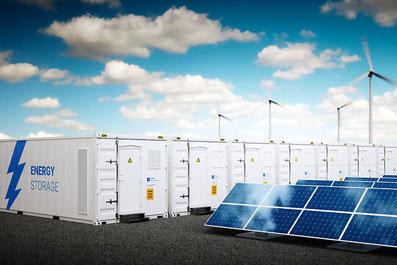 Rik Luiten - Training verduurzaming energievoorziening energietransitie - Smart Energy NL