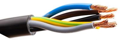 Câblage informatique, câblage téléphonique et câblage branchement TV