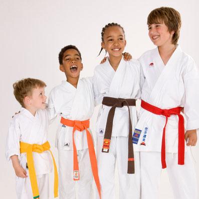 karate ort