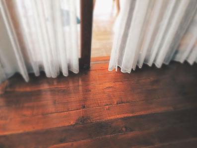 Laminaat vloer gelegd in Zwijndrecht door Premium Floors