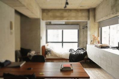 Een gelegde laminaatvloer in Sliedrecht door Premium Floors