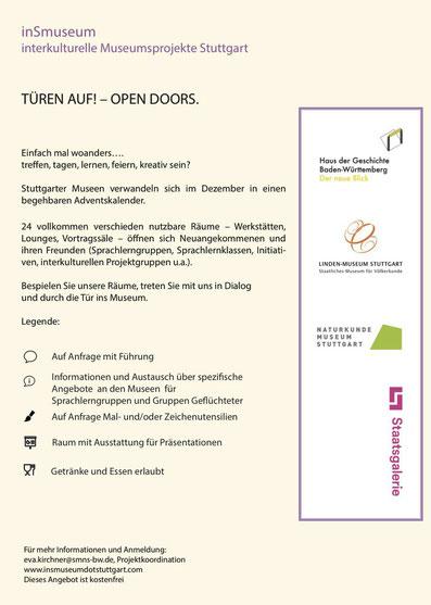 Charmant Bankposition Fortsetzen Proben Bilder ...