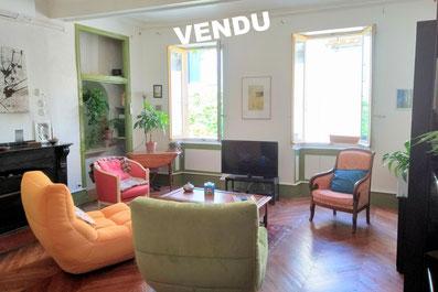149.000 € VENDU