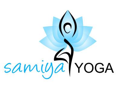 samiya yoga - Mitglied des Schweizerischen Yogaverbandes