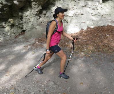 Walking > Gesundheit & Fitness