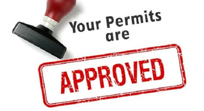 資格や許認可の必要なビジネスでは利用できない
