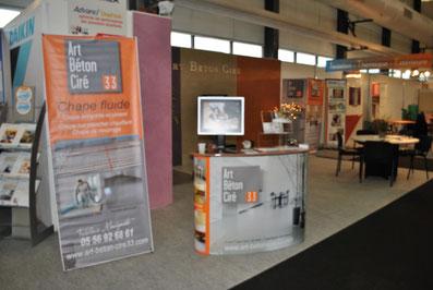 CONFOREXPO 2012