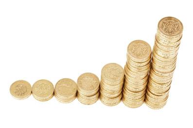 Finanzierungskonzepte
