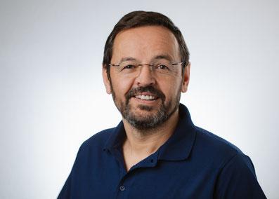 Tierarzt Reutte Dr. Härting